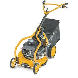 AS 531 Lawn Mower