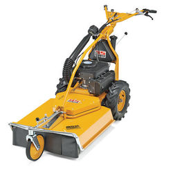 AS 65 Slasher Mower