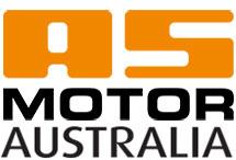 AS Motor Australia